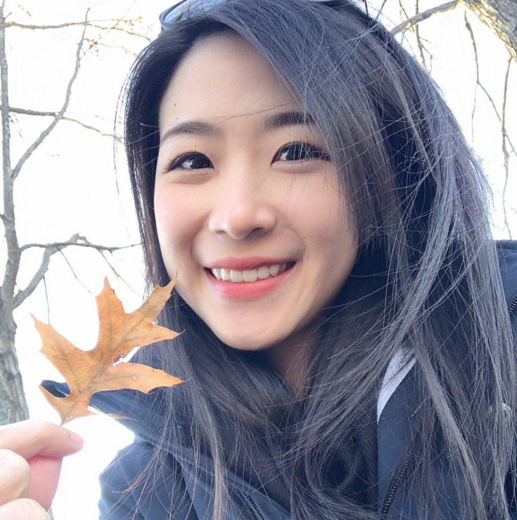 正官庄高麗蔘粉EVERYTIME,送禮